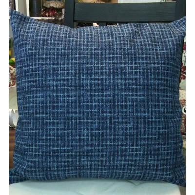 Cushion - The Blue